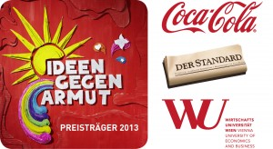 IGA-Sieger 2013 (2)