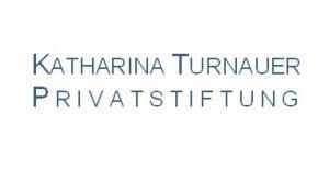 KatharinaTurnauerPrivatstiftung-Logo-new