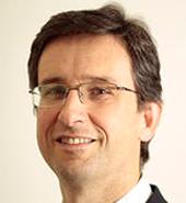 Portrait Michael Kruppa