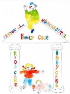 Preyerei-Babycare (2)