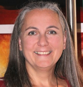 Renate Lukaseder 2014 (3)