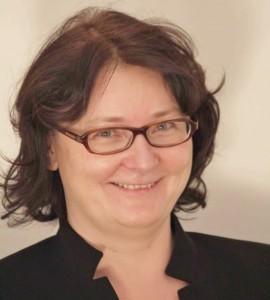 Veronika Wolschlager (2)