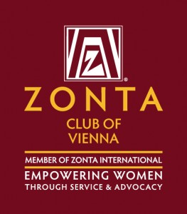 Zonta Club Logo_Vertical_Color_Reverse_VIENNA Kopie (2)