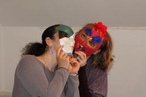 masken03