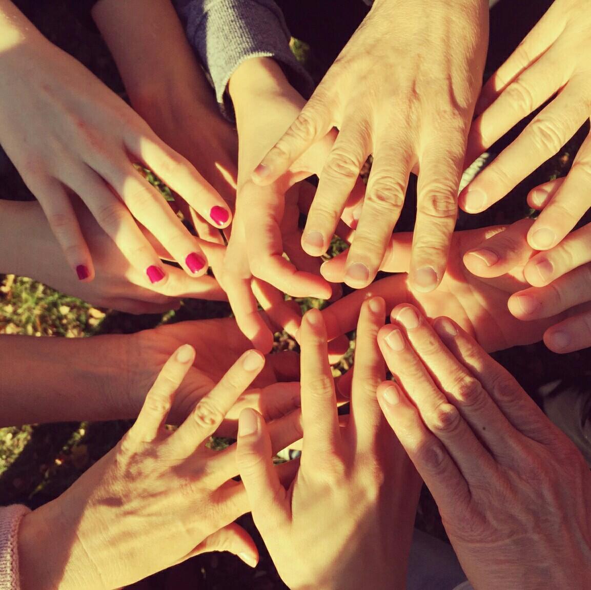 Team_Anna